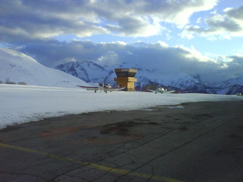 Concours Photo Avril 2010 : La Montagne ! Dsc00510
