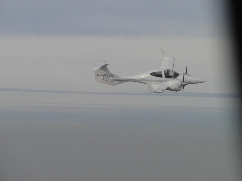 Belle journée Aero Dsc03510