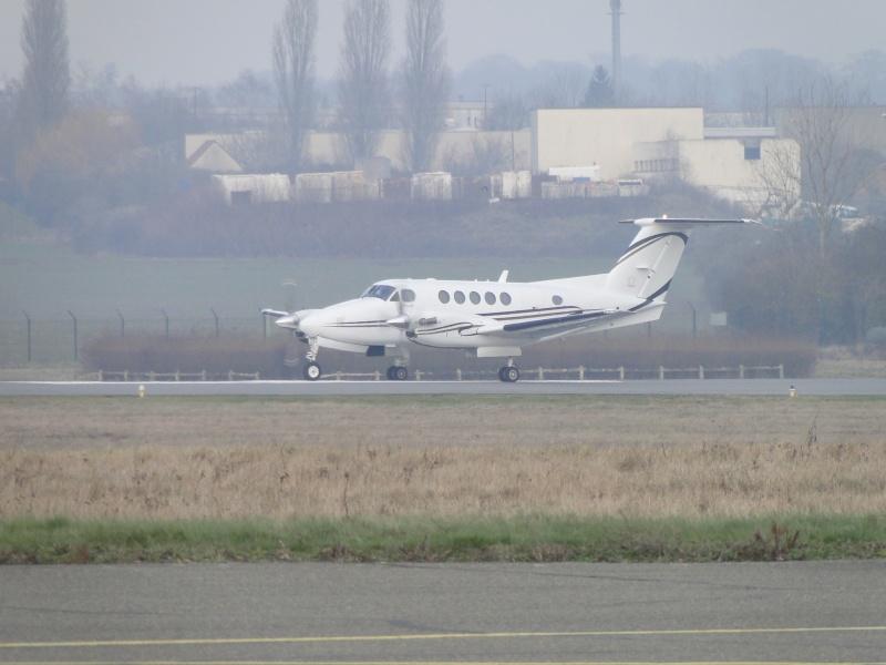 Belle journée Aero Dsc03512
