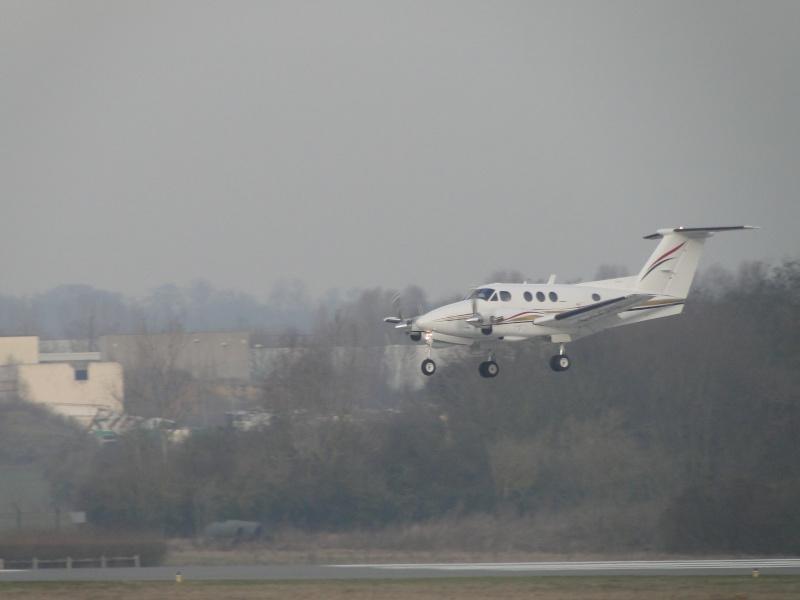 Belle journée Aero Dsc03513