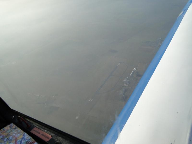 Belle journée Aero Dsc03611