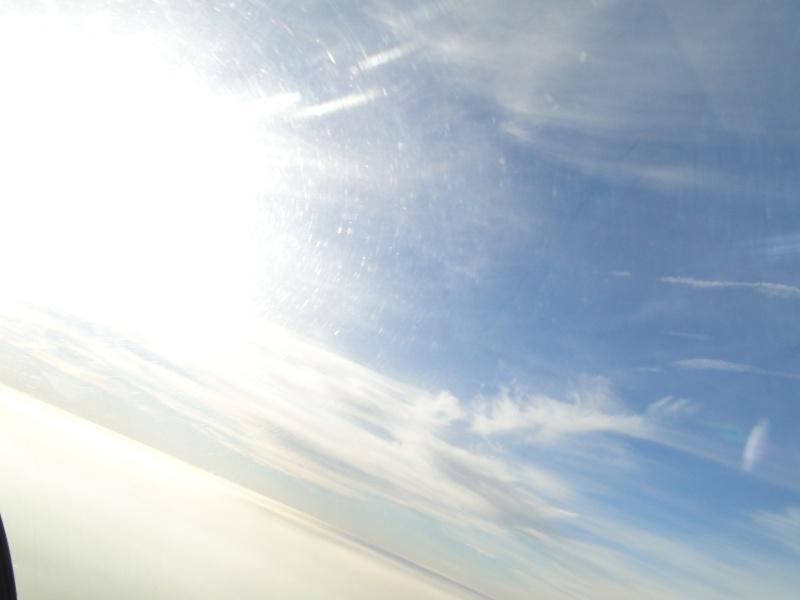 Belle journée Aero Dsc03612