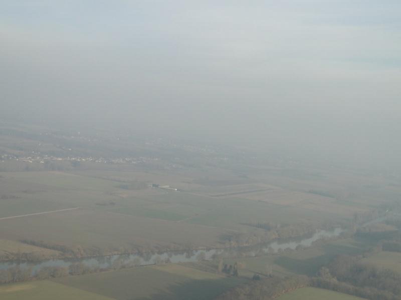 Belle journée Aero Dsc03613