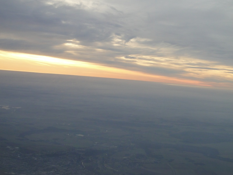 Belle journée Aero Dsc03616