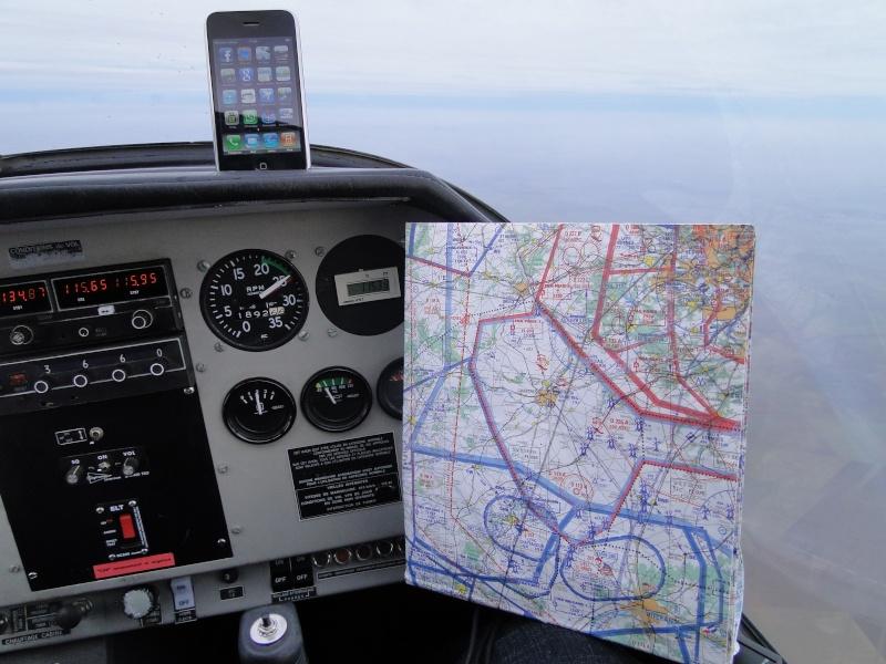 Belle journée Aero Dsc03617
