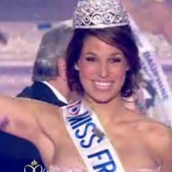 Miss France est BRETONNE! 043de110
