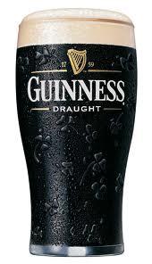 Saint Patrick Guinne10