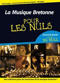 De la musique pour les Nuls! Kmcd5110