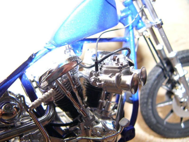 chopper cuvée 2009 Chop_014