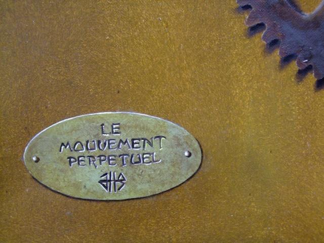 Jean- Le mouvement perpétuel 00212