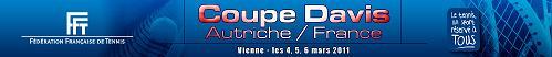 Coupe Davis 2011 Fond-h10