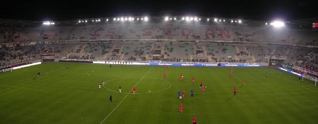 Sedan-Reims : le Derby (avant-match, photos...) Louis_10