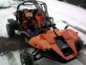 neige Photo070
