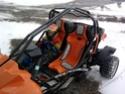 neige Photo071