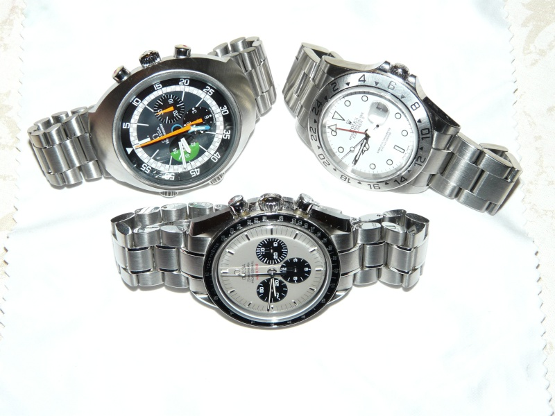 La montre du vendredi 6 février 2009 P1000110