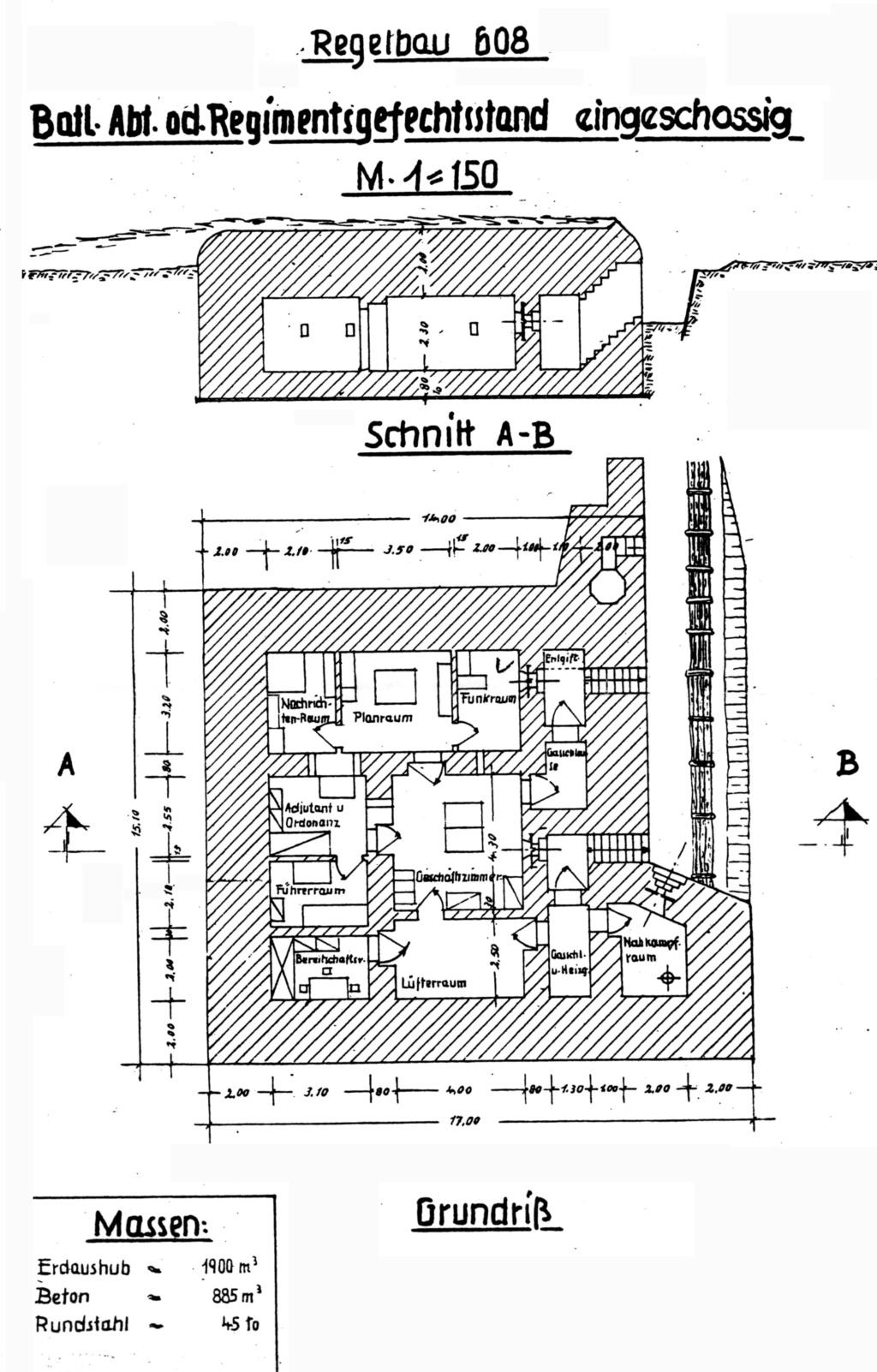 Blockhaus dans le Port de Toulon (83) - Page 4 608ba10