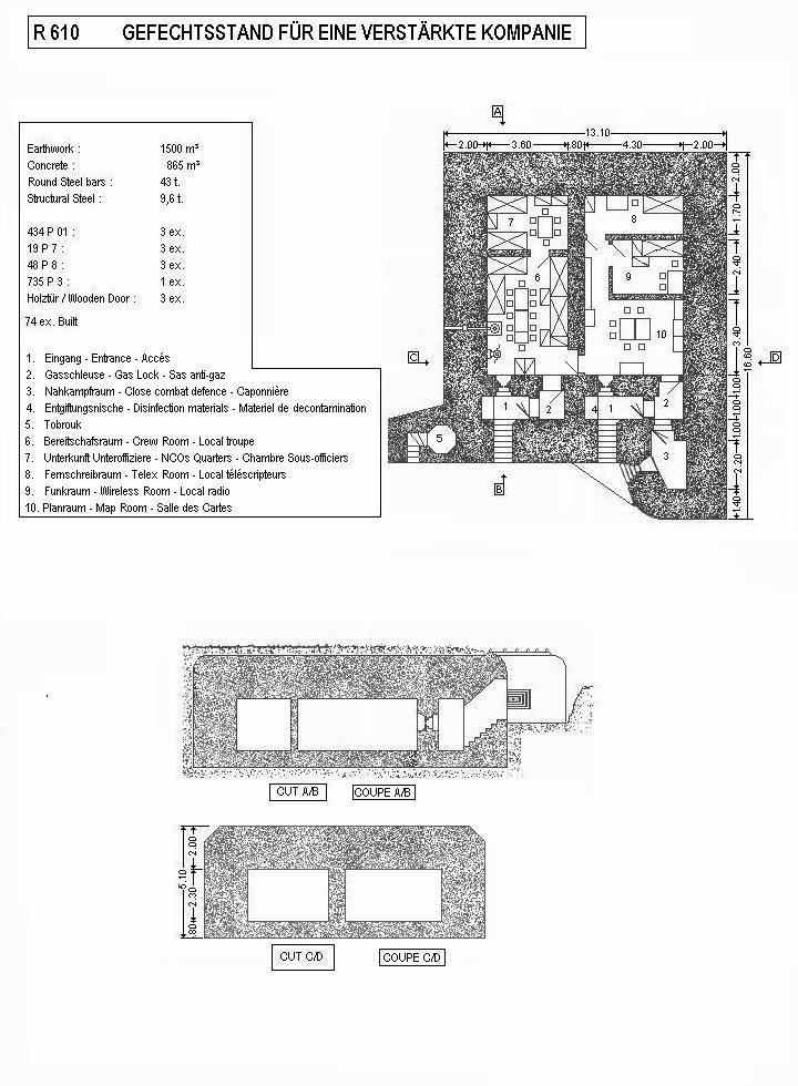 Blockhaus dans le Port de Toulon (83) - Page 4 610fle10