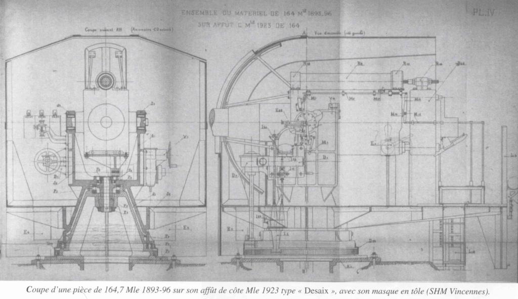 16.4 cm K.M. 93/96 (f) Canon110