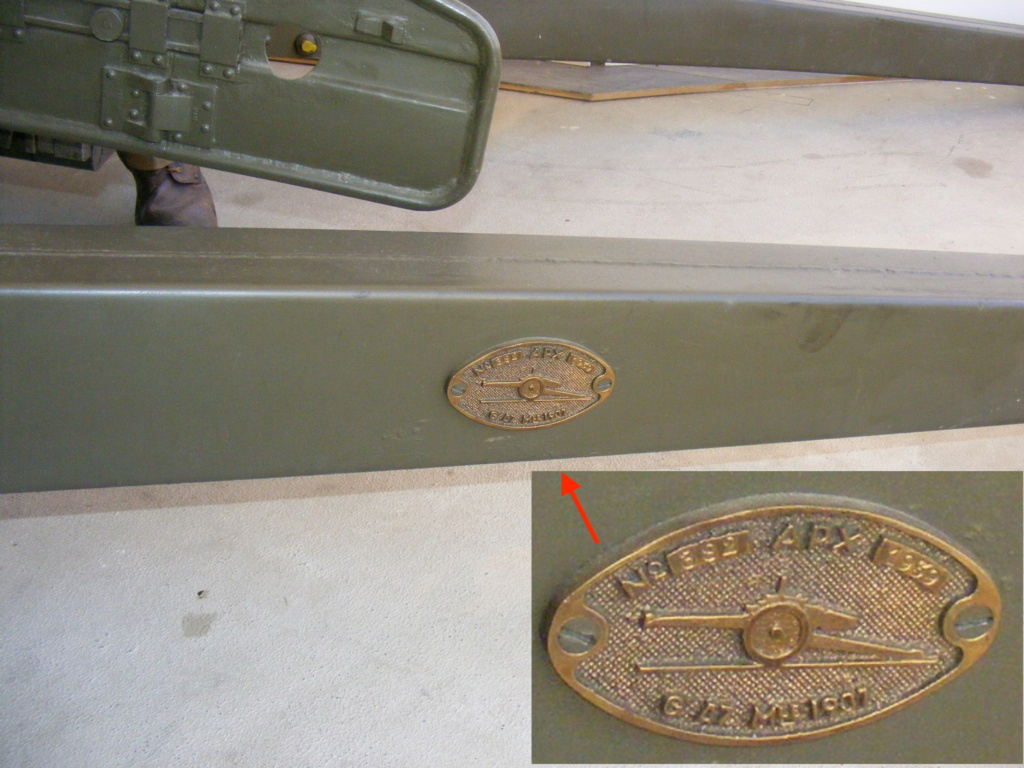 47 mm APX Mle 1937 / 4.7cm Pak 181 (f) - Page 2 Dragui12