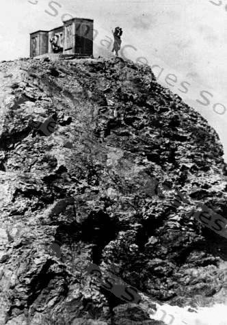 L'Arago (Banyuls, 66) Lgs01110