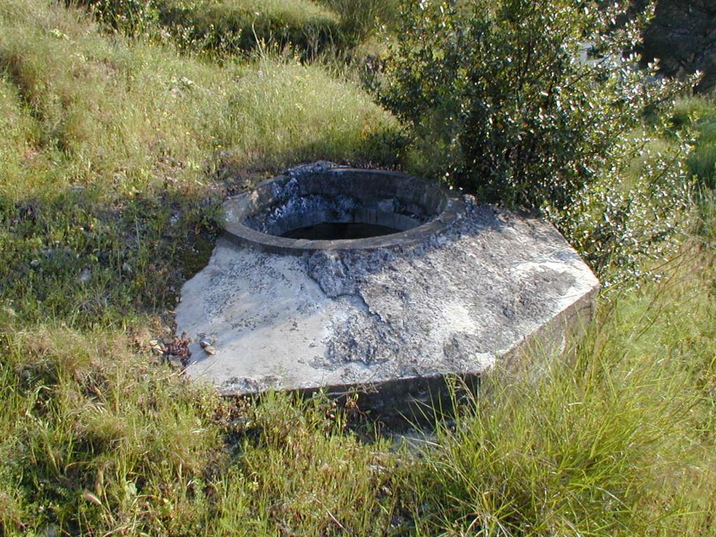 L'Arago (Banyuls, 66) Lgs01210