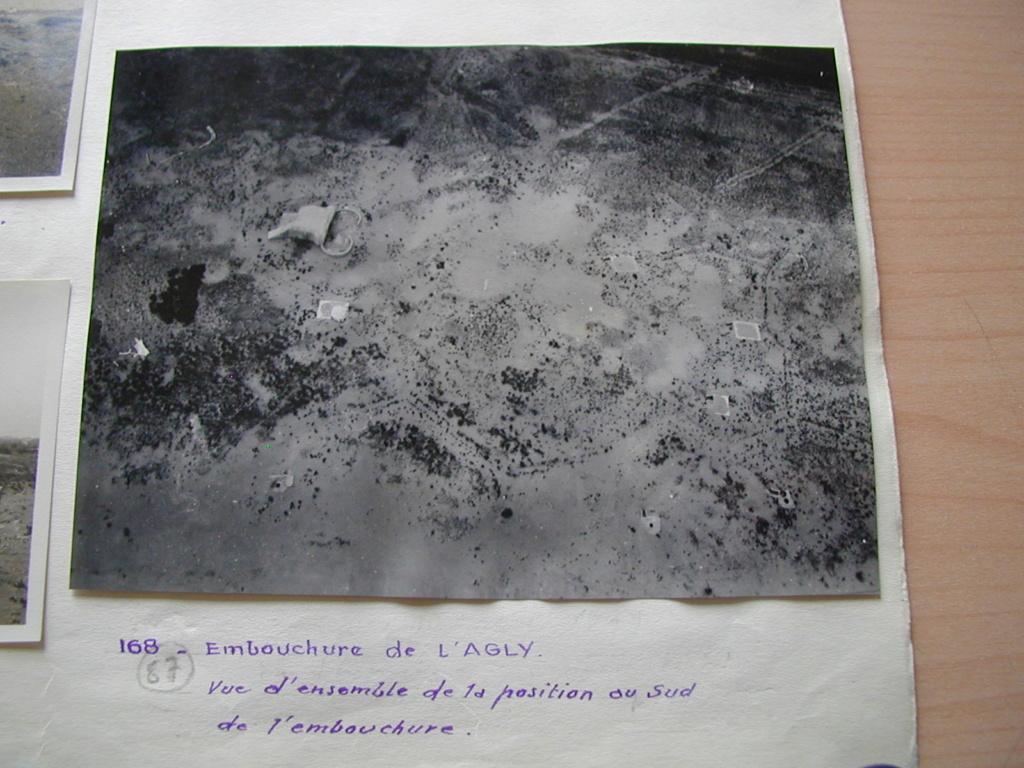 Torreilles Plage (66) Lgs08210