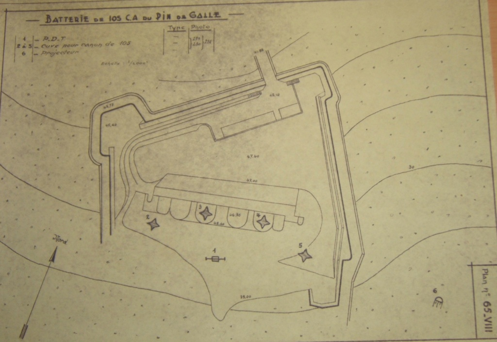 Marine Flak 819, anse du Pin de Galle (Pradet, 83) Pindeg10