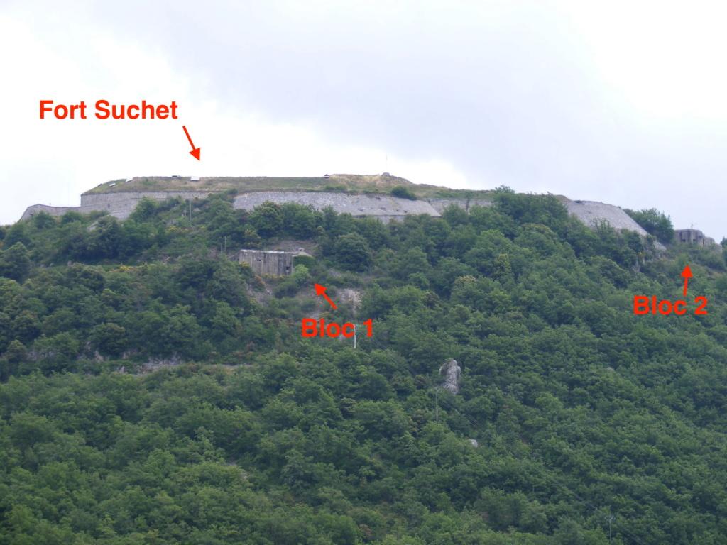Fort du Barbonnet (Sospel, 06) - Page 2 Sfamba18