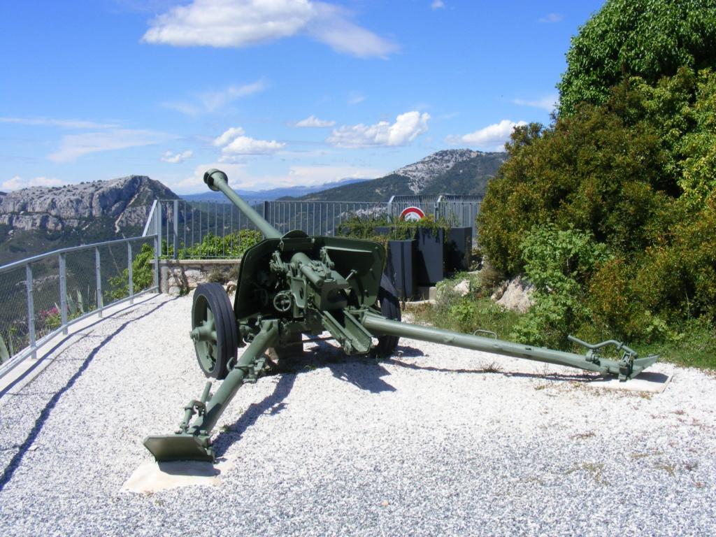 Mémorial du Mont Faron (Toulon, 83) Tormon10