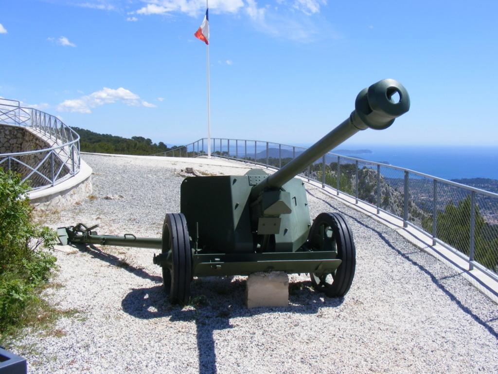 Mémorial du Mont Faron (Toulon, 83) Tormon11