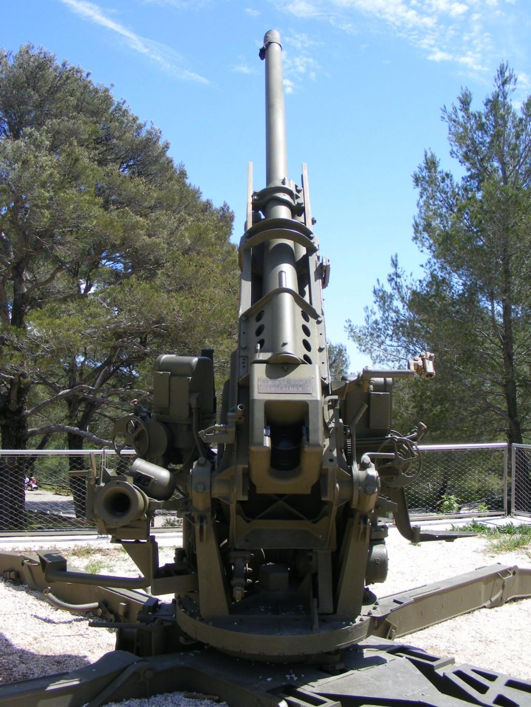Canon de 90 Tormon16