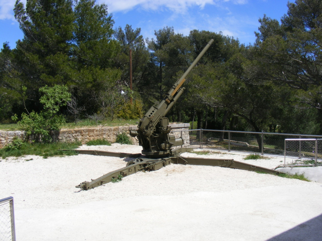 Canon de 90 Tormon17