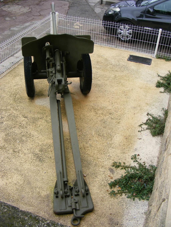 Le 2,5 cm Pak 112 (f) et 2,5 cm Pak 133 (f) - Page 2 Toulon14