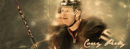 Corey Perry (SADDY) Coreyp10