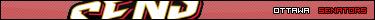 ● Ottawa Senators
