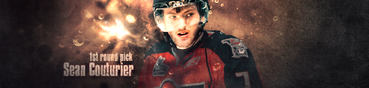 Sean Couturier (Saddy) Seanco10