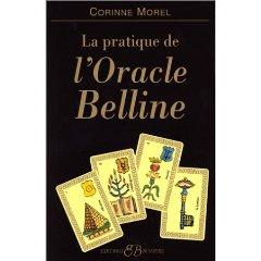 Livres sur l' ORACLE DE BELLINE 51be8t10