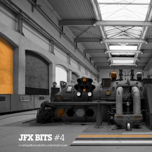 JFX Bits 4 - free download Jfx_bi10