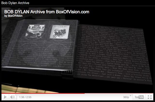 Box of Vision Screen11