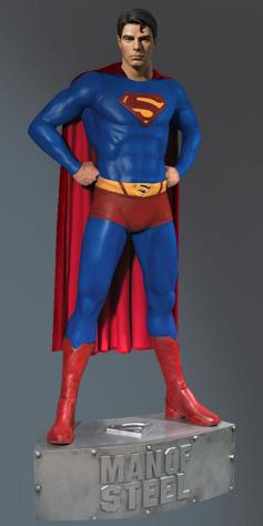 Superman - Page 8 5041c910