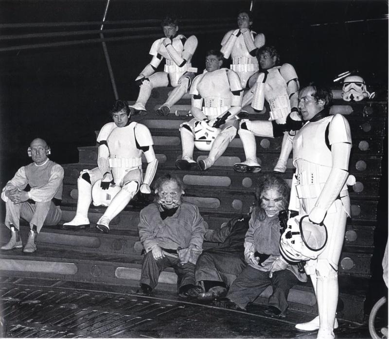 images rares de star wars Esbtro10