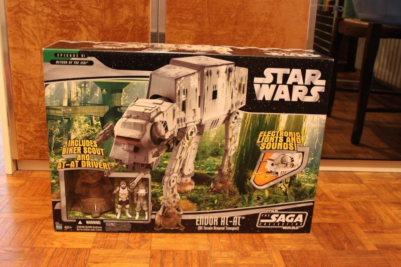 Question sur AT-AT HASBRO endor édition Img_1235
