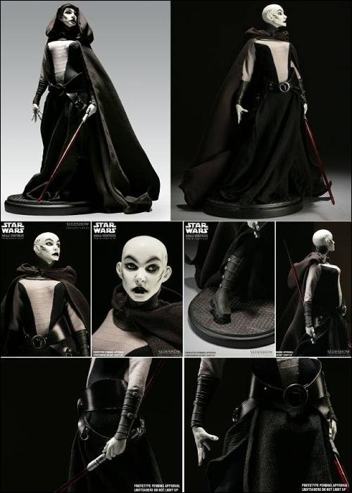 collection de DARTH VADER - Page 2 Rs_asa10