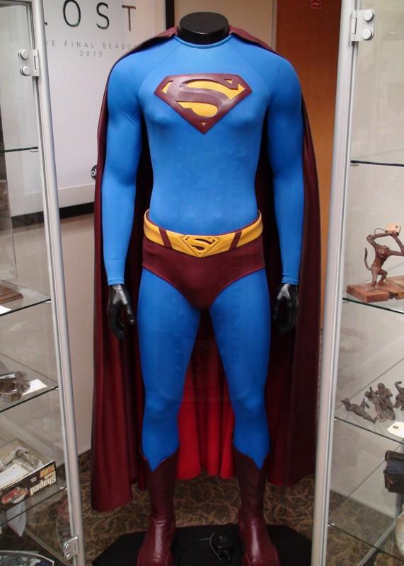 Superman - Page 8 Superm10