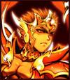 Saint Seiya R.P.G. .:.Goldo Seinto.:. Heph10