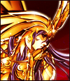Saint Seiya R.P.G. .:.Goldo Seinto.:. Image_10