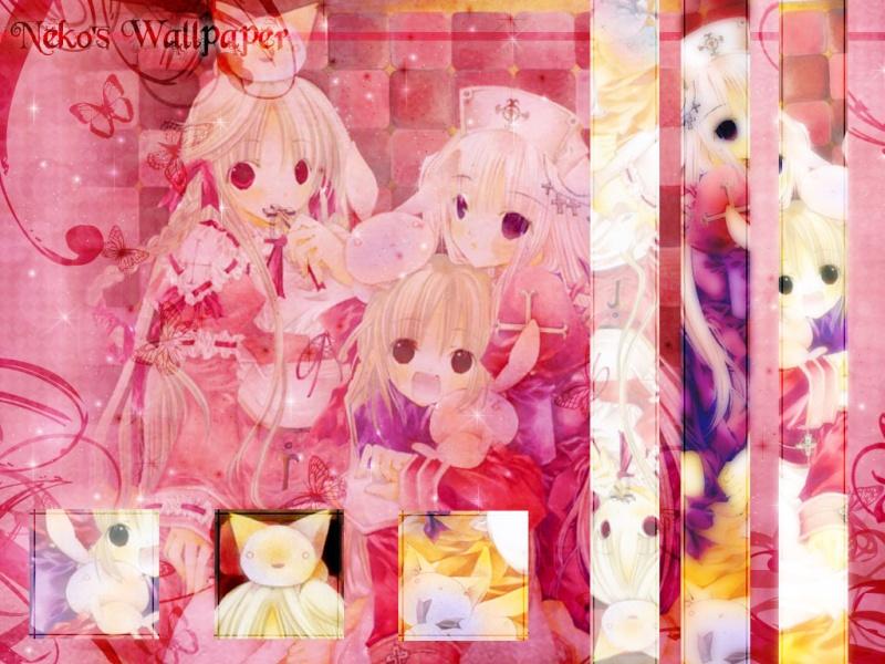 Mikii et photoshop 3_litt10