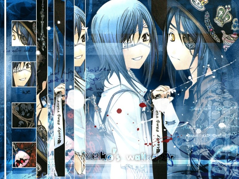 Mikii et photoshop Agito_10