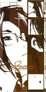 Mikii et photoshop Boo_av10