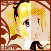 Mikii et photoshop Cherry10